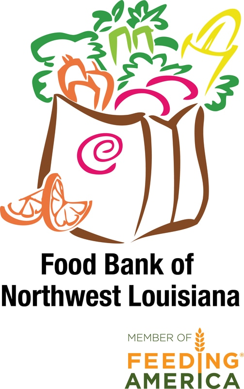 Food Bank of Northwest Louisiana